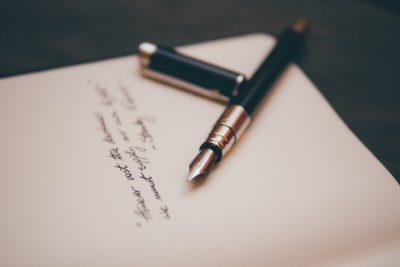 Scrisoare deschisă adresată domnului Traian Briciu, Președintele UNBR